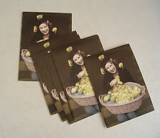 7 New You Thought You Wouldn'T Hear A Peep Out Of Me Greeting Cards Card