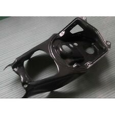 Airbox Cowl for Ducati 998 Biposto Monoposto Matrix FE 100% all Carbon Fiber