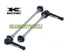 KCNC SGANCI RAPIDI X MTB Z6 Grammi 65