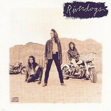 Riverdogs - Riverdogs (NEW CD)