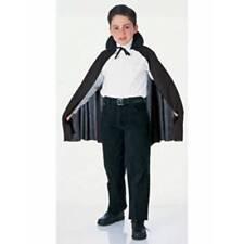 Complementos de poliéster para disfraces y ropa de época de vampiros
