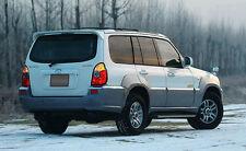 HYUNDAI TERRACAN 2001-2007 HIGH LANDER 3.5L GENUINE BRAND NEW AUTO TRANSFER CASE