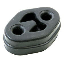 Universal Exhaust Rubber Hanger Mount Mounting Component (RR-124)