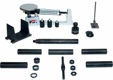 S&S MASTER FLYWHEEL BALANCING KIT W/ SCALE FOR HARLEY TAPERED CRANK PIN 53-0027