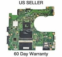 Asus P53E Genuine Laptop Intel Motherboard  ~60-N5GMB3000-C02~
