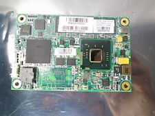 CD9A3-26B20 COMe Mini Board Intel Atom N2600 1.6GHz 2x 512K dual-core + Heatsink