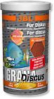 JBL GranaDiscus GRANA DISCUS Food granulate for discus fish 250 ,250ml CLICK ,1L