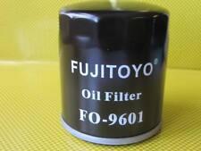 Oil Filter Daewoo Lacetti 1.6 16v 1598 PETROL (3/04-1/05)
