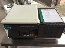 Zentrifuge Kühlzentrifuge Hettich Universal 16 R mit Rotor Hettich 1624 4x100g