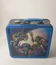 Funko Dc Primal Age Batman/Shark Lunchbox- Nwt