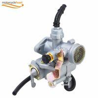 For Honda CT 90 CT90K2 Trail Carb/Carburetor -NEW-