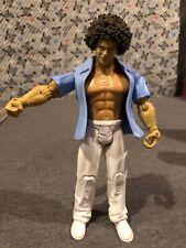 WWE Carlito's Cabana Playset Figure *Loose*