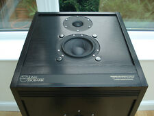 LINN ISOBARIK AND NAIM AUDIO EQUIPMENT RESTORATION AND UPGRADE *SERVICE*