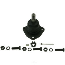 Suspension Ball Joint Front Upper Parts Master K6034