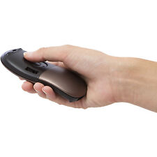 Targus Ultrabook™ Wireless Mouse & Presenter