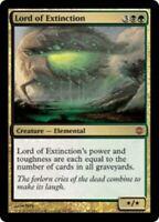 JAPANESE Lord of Extinction - Alara Reborn - NM, Japanese MTG Magic