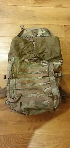 British army MTP Daysack