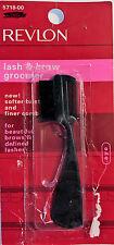 REVLON LASH & BROW 5710-00 BRAND NEW ON CARD VINTAGE ORIGINAL SEALED