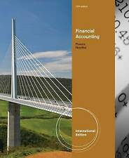 Financial Accounting 11E by Marian Powers, Belverd E. Needles (Paperback, 2011)