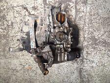 subaru impreza wrx sti v2 import genuine engine spare or repair (1