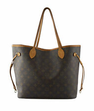 Louis Vuitton Canvas Bags   Handbags for Women  527cfacb2ca4a