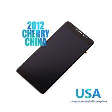 """For 5.5"""" BLU R1 PLUS R0050UU R0070UU R0071UU LCD Display Touch Screen Digitizer"""
