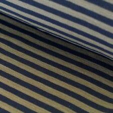 0,5 M baumwolljersey Jersey Disney Le Livre de la jungle Orange Tissu Swafing