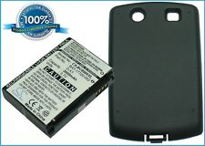 Battery for Blackberry Curve 8900 8900 D-X1 BAT-17720-002 NEW UK Stock