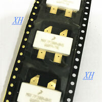 MRF7P20040H High Power transistors RF Power Field Effect Transistors 1PCS