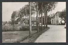 Almkerk  Kerkstraat