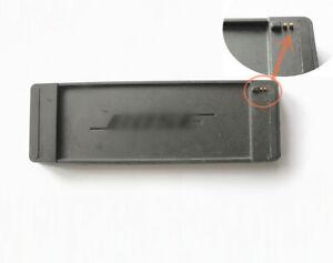 For Bose-SoundLink Mini Series I Charging Cradle 12V 0.833A Base Only