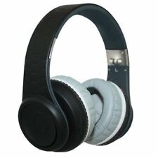 Fanny Wang 3000 Series Over-Ear Wangs Luxury Headphones with Active Noise Cancel