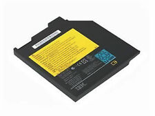 Lenovo Thinkpad 43 (0A36310) 3 Zellen Notebook-Akku