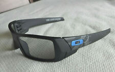 New Oakley Gascan Limited Ed Transformers 3D Glasses TF3 Crew Series 9143-04