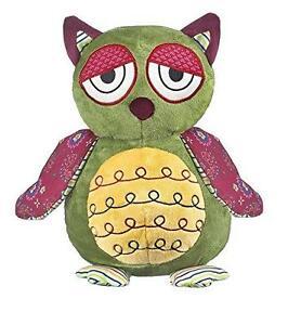 Ganz 12 inch Plush Owlet Owl