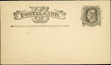 "#UX7 XF INSCRIBED ""NOTHING BUT THE ADD."" CV $70 BM1556"
