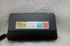 Sony Cyber-shot DSC-TX20 16.2MP Exmor R Waterproof