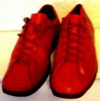 Lady Shoe Sz 5
