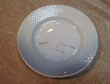 """B&G Bing & Grondahl Seagull Bread & Butter Plate s 6""""   28A"""