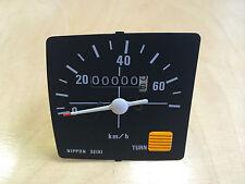 "original Honda MB 50"" Tacómetro / Montaje Inlet "" "" 37200-166-611"""