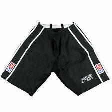 Hockey Shell For Sale Ebay