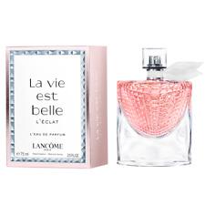 Lancôme Paris La Vie Est Belle L' Eclat L' eau De Parfum 75ml