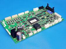 TEL Tokyo Komatsu CADK00360 Power Supply PCB Board 30022900  Inkl. MwSt