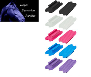 protack cottage craft stirrup Fillis Treads ALL COLOURS / ALL SIZES