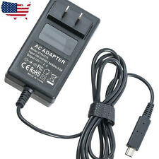 12V 2A AC-DC POWER SUPPLY CHARGER FOR ACER ICONIA A510 OR A700 TABLET