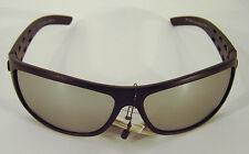 Sonnenbrille Sunglasses Sport Sommer Schutz UV 400 verspiegelt cool NEU