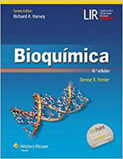 farmacologia lippincott illustrated reviews series spanish edition