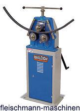 Baileigh Industrial Profilbiegemaschine Rundbiegemaschine R-M10