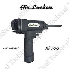 Air Locker AP700 Professional Punch Nailer/Nail Remover NEW !
