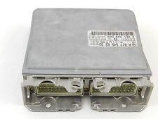 Mercedes Benz C280 & C36 AMG 93-97 NEW OEM Engine Control Module #0175456232